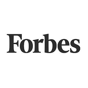 Forbes Magazine Online PC (Windows / MAC)