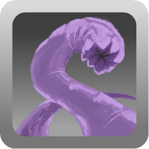 Death Worm 3D For PC (Windows / Mac)