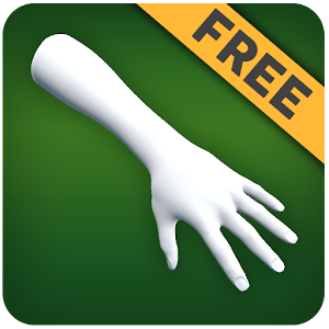 Hand Draw 3d Pose Tool Free Android Apps On Google Play