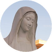 Queen Of Peace APK Icon