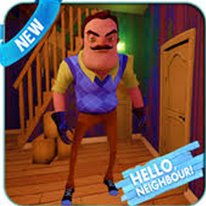 Hints Hello Neighbor 2018 For PC (Windows & MAC)