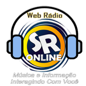 Download Web Rádio SR On Line For PC Windows and Mac
