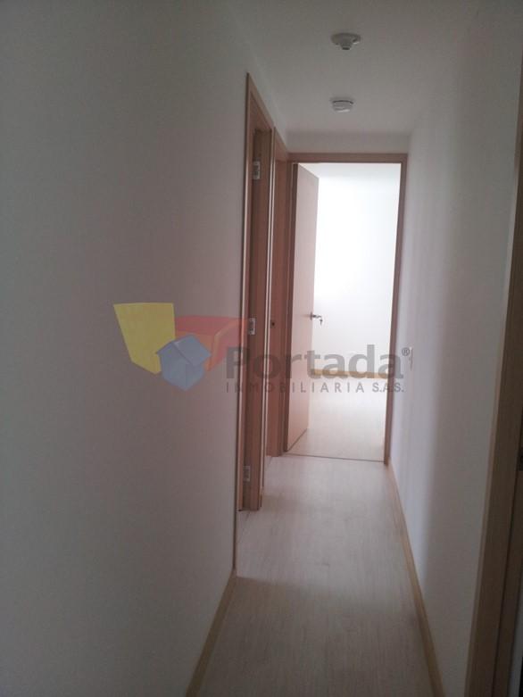 apartamento en arriendo la estrella 679-7121