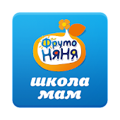 Download Школа Мам APK on PC