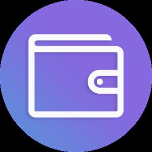 NEM Wallet Pro For PC / Windows 7/8/10 / Mac – Free Download