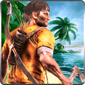 Free Download Survival Island :Go Jail Break APK for Samsung