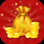 App mMoney - Kiem Tien Online APK for Windows Phone