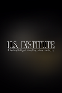 US Institute - screenshot