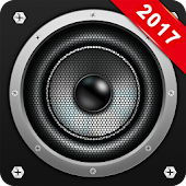 App Music Equalizer & Bass booster version 2015 APK