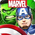 MARVEL Aven.. file APK for Gaming PC/PS3/PS4 Smart TV