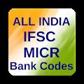 No Internet - IFSC MICR Codes APK for Bluestacks
