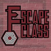 Escape Class -- Classroom Activity Amplifier App 1.14 Icon