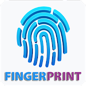 App Fingerprint Lock apk for kindle fire