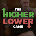 Game The Higher Lower Game APK for Windows Phone