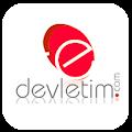 App E-Devletim apk for kindle fire