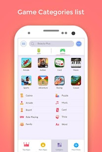 App 9ty Apps Market 2017 1.3 APK for iPhone