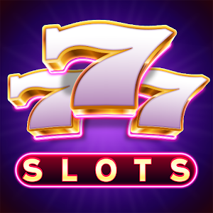 Super Jackpot Slots - Vegas Casino Slot Machines For PC / Windows 7/8/10 / Mac – Free Download