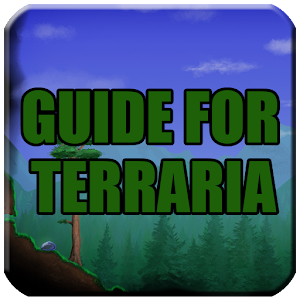 Download Guide for Terraria for Windows Phone