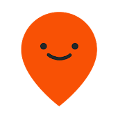 Free Moovit: Bus & Train Live Info APK for Windows 8