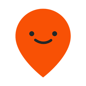 Free Download Moovit: Bus & Train Live Info APK for Samsung