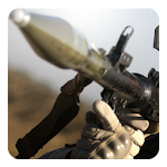 Rocket launcher sound APK Image