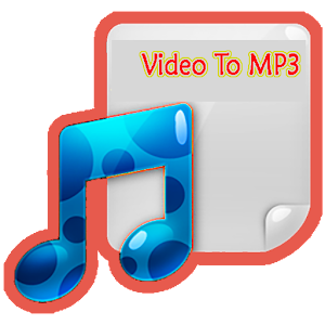 video to mp3 converter 2018 1.0