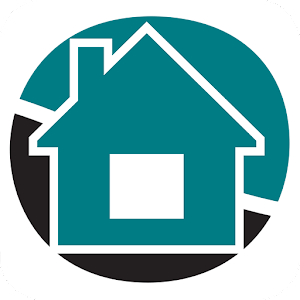 Prosperity Home Mortgage App