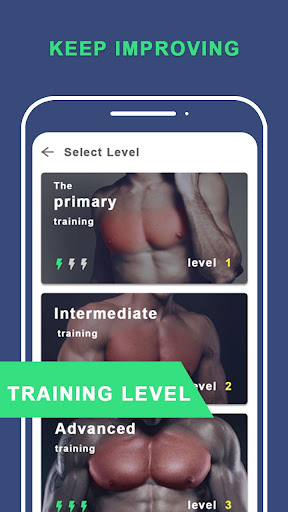Chest Blasting-No Equipment Needed For PC