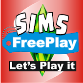 App Cheat 4 The Sims FreePlay APK for Windows Phone
