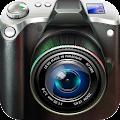 8K Ultra HD Camera Selfie APK for Bluestacks