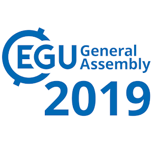 EGU2019 For PC / Windows 7/8/10 / Mac – Free Download