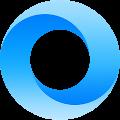 Insta Browser