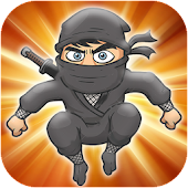 Game ninja clumsy pro APK for Windows Phone