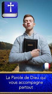 Bible Louis Segond gratuit - screenshot