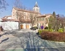 photo de Eglise Saint Hippolyte