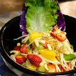 Thai cook 泰酷泰國料理