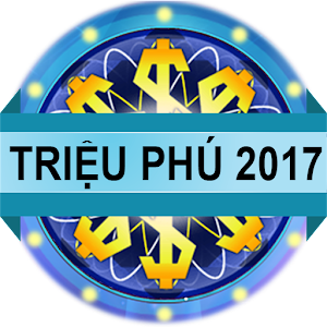 Game ai la trieu phu 2017 APK for Windows Phone