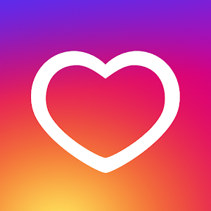Hot Hashtags - Boost Instagram Followers & Likes For PC (Windows & MAC)