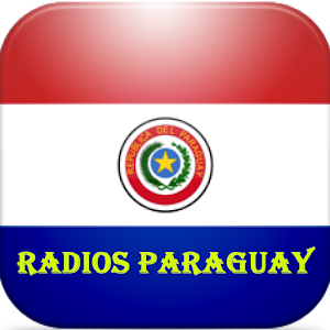 Download Free Radios Paraguay For PC Windows and Mac