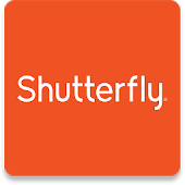 Shutterfly: Prints & Cards APK for Bluestacks