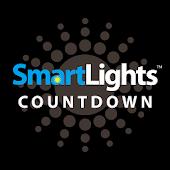 App Smartlights Countdown APK for Windows Phone