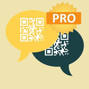 Clone WhatsApp Pro