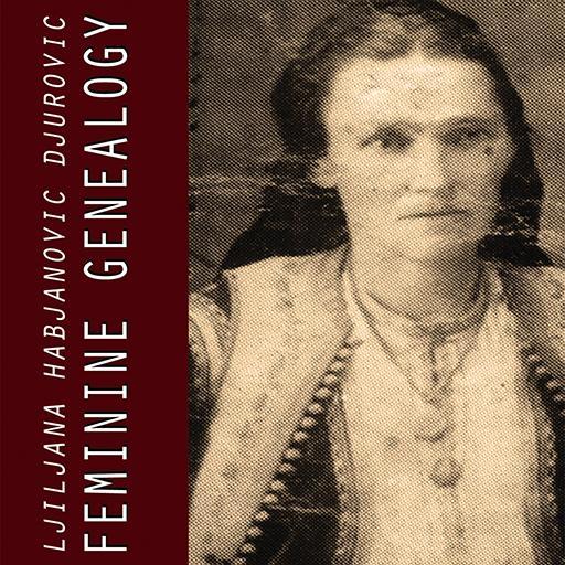 Android aplikacija Feminine geneology na Android Srbija