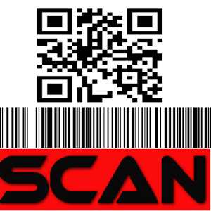 Download QR Code and Barcode Scanner Pro For PC Windows and Mac