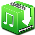 App Best Music Download 1.0 APK for iPhone