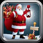 Санта-Клаус  № 967506 без смс