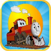 Download Thomas Adventure Friends Games APK for Android Kitkat
