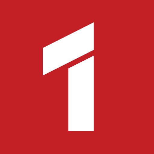 Россия 1 (app)