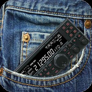 Pocket RxTx Pro For PC / Windows 7/8/10 / Mac – Free Download