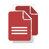 Download Documents for Android Wear APK to PC